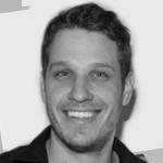 Matthias Böhm, Softwareentwickler