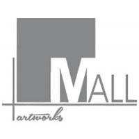 Mall Artworks