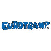 Eurotramp Trampoline, Kurt Hack GmbH