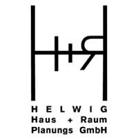 Helwig Haus und Raum Planungs GmbH