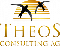 THEOS CONSULTING AG