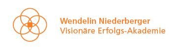 Wendelin Niederberger - Visionäre Erfolgs-Akademie