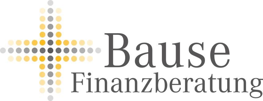 Bause Finanzberatung GmbH & Co. KG