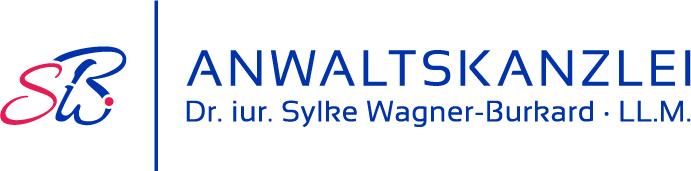 Dr. iur. Sylke Wagner-Burkhard • LL.M. • Anwaltskanzlei