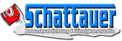 Owe Schattauer - Bauwerksabdichtung & Flüssigkunststoffe