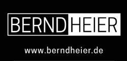 Bernd Heier