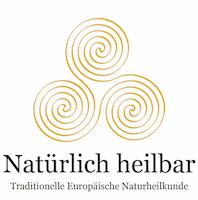 Natürlich Heilbar - Traditionelle Europäische Naturheilkunde