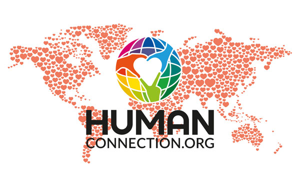 Human Connection - Herzwelt