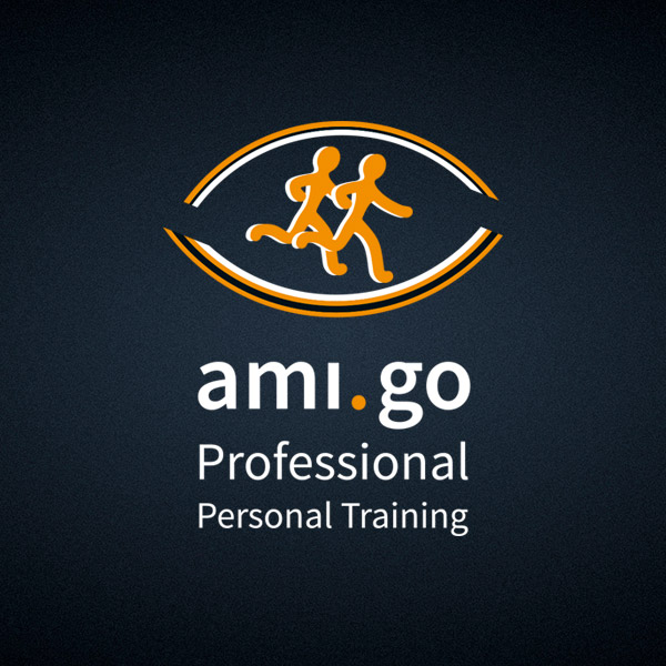 ami.go - Professional Personal Training