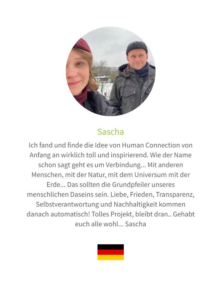 hc-uhr-stimme_sascha